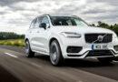 Nu skal Volvo være dynamisk og ungdommelig