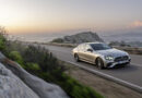 Biltest: Mercedes E300 e plug-in Hybrid